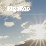 Kigaroo – Kita Software